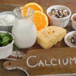 Come prevenire l'osteoporosi