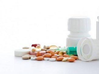 farmaci per curare losteoporosi