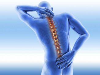 i sintomi dellosteoporosi