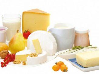la dieta per losteoporosi