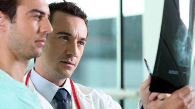 la terapia dellosteoporosi