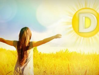 quanta vitamina D serve per stare in salute