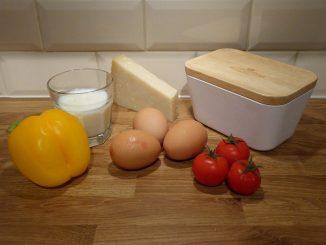 dieta-osteoporosi_