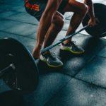 Come prevenire gli infortuni sportivi